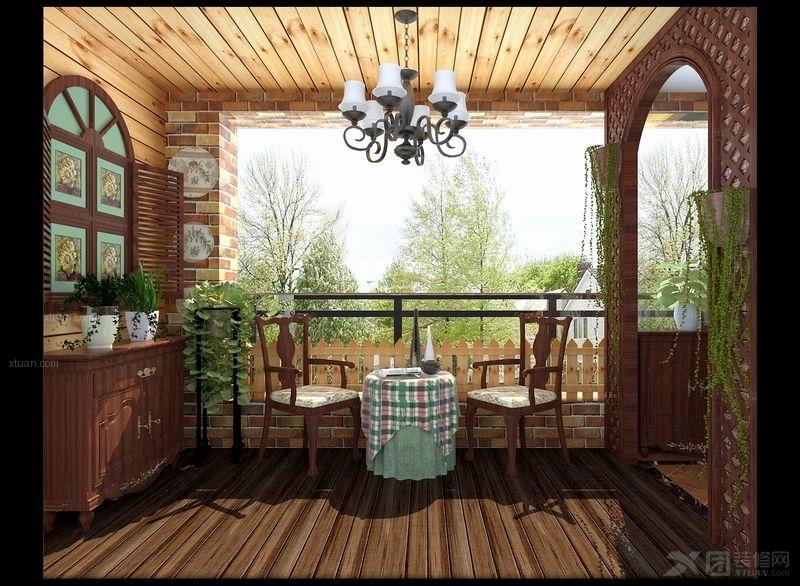 入戶花園是入戶門和客廳之間的一個小花園,現在這種類型的房子越來越多了,也比較受歡迎,那么入戶花園怎么裝修呢?中山裝修公司幫忙裝修網分享有關入戶花園的裝修效果圖大全。  房子入戶花園怎么裝修? 入戶花園最好不要用水泥路面,可選擇瓷磚或戶外防腐木地板等材料,旁邊鋪上鵝卵石,沿著欄桿布置一線形花草,或者種些爬藤類的植物;還可以購買帶鉤的小花盆,在里面種植不同顏色的小花,讓花園看起來更加浪漫。入戶花園內不建議建水池和噴泉,因為比較難打理;花園周圍可用欄柵圍起來,這樣就不怕寵物們去搗亂了。  入戶花園裝修注意事項有