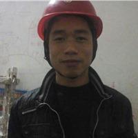 33年油漆工 郑华军