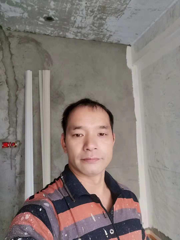 泥瓦工朱昌甫